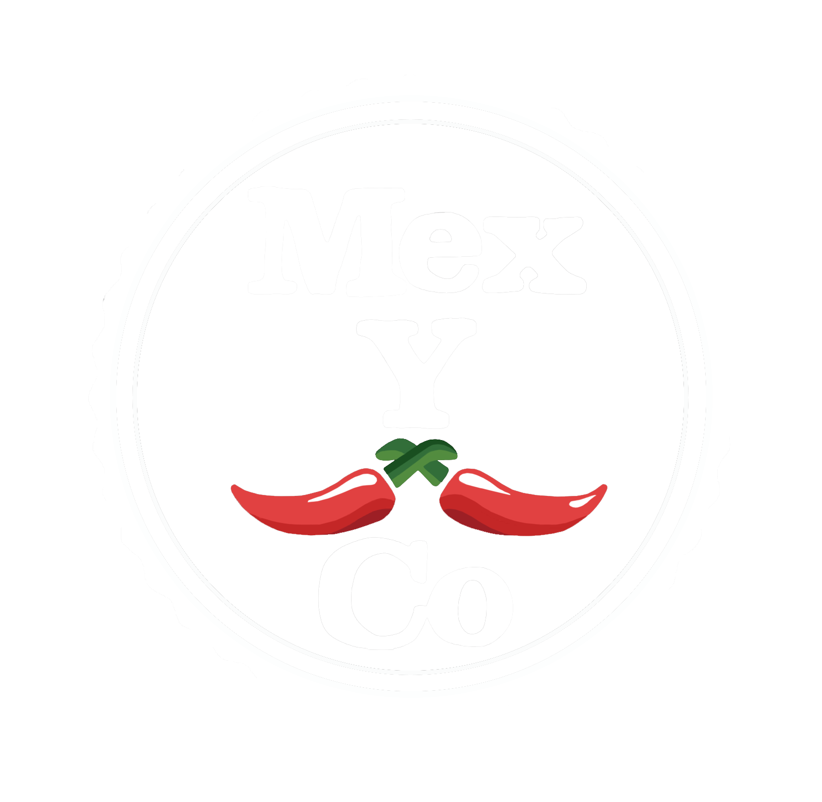 MexYco